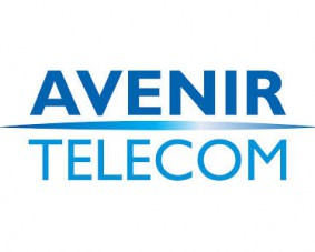Avenir Telecom Miniature
