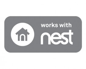 Works-w-Nest-Logo_Gray