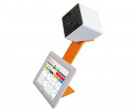 e-sylife présentoir miniature