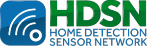logo HDSN transparent