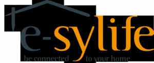logo esylife