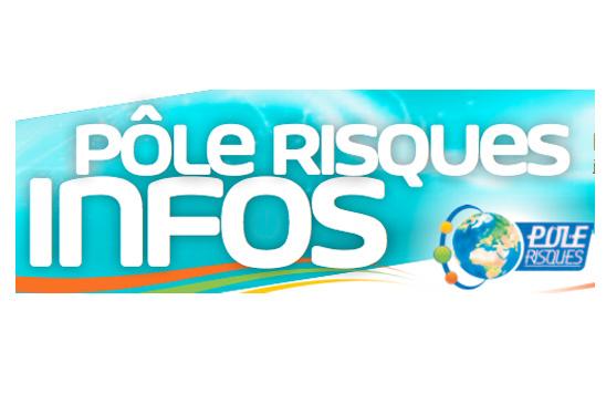 pole_risques_infos