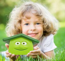 Pour réaliser des économies suivez la consommation énergétique de votre foyer
